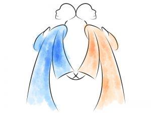 Paarcoaching Paarrtherapie Paarprobleme Kommunikation Neukölln