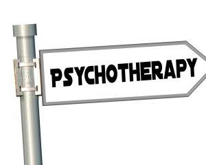 Psychotherapie_Depression_Behandlung