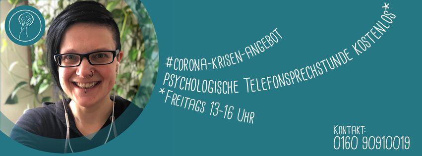 Image for Praxis für Psychotherapie (Heilpr.G.), Beratung und Gewaltfreie Kommunikation – Neukölln